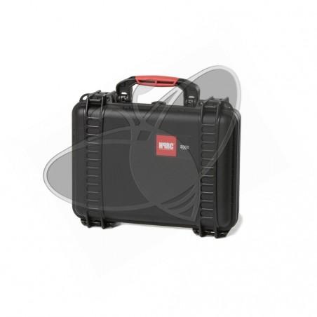 Valise HPRC 2350 sans mousse