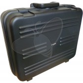 Valise Pronto Fighter