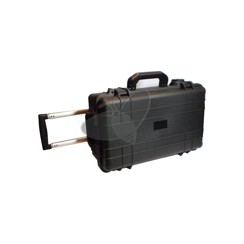 MADECASE 22TR