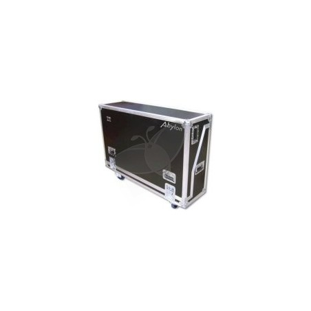 FLIGHT CASE PLASMA universal 42/50