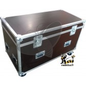 Flight case Malle CC1200SM Vide