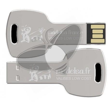 Clés USB 4Go