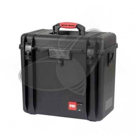 Valise HPRC 4200 avec mousse