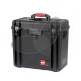 Valise HPRC 4200 sans mousse