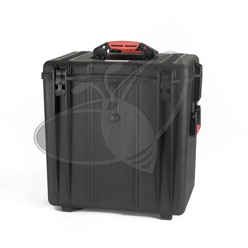 Valise HPRC 4700 sans mousse
