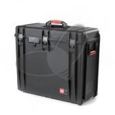 Valise HPRC 4800 sans mousse