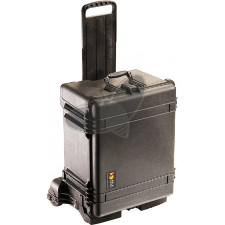 Valise pelicase 1620M sans mouse