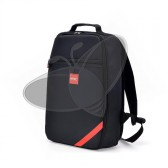 sac à dos pour  DJI MAVIC PRO et bundle FLY MORE