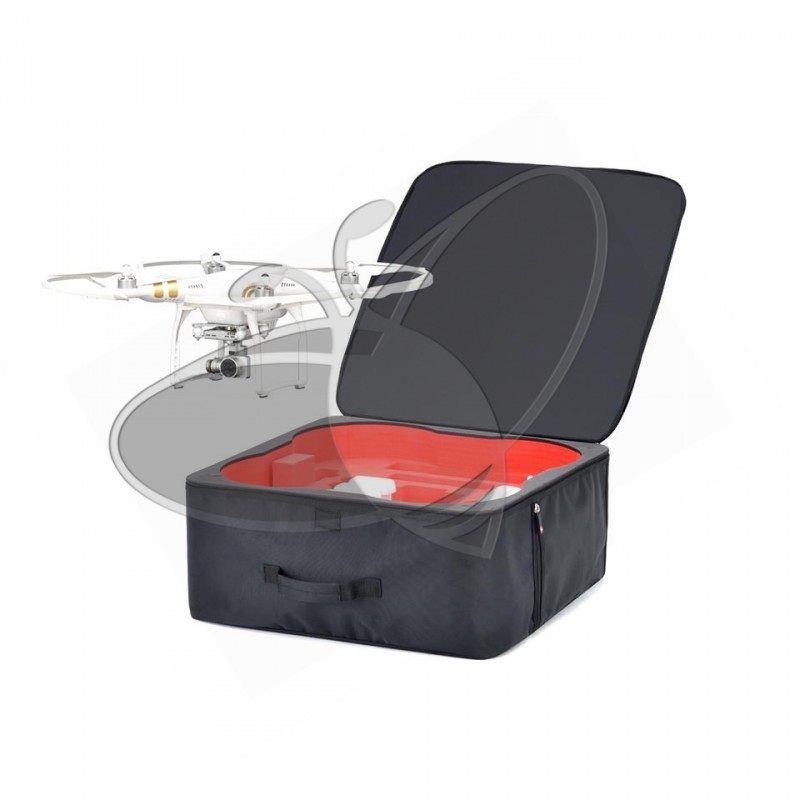 Sac pour DJI PHANTOM 3 PROFESSIONAL/ADVANCED