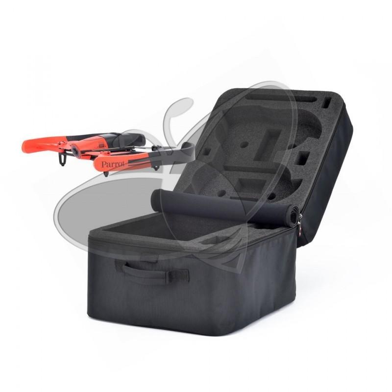 Soft Bag pour PARROT BEBOP + Skycontroller