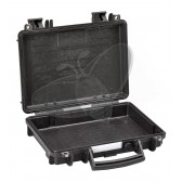 Valise EXPLORER 3005 sans mousse