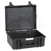 Valise EXPLORER 4820 sans mousse