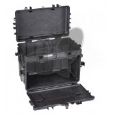 Valise EXPLORER 5140 BE.AH...