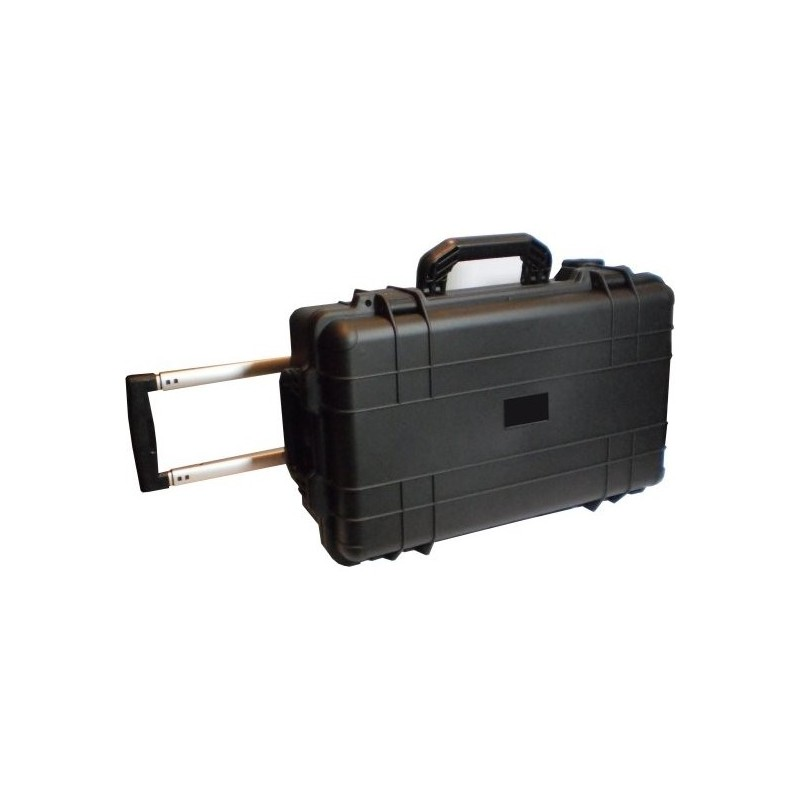 MADECASE 28TR