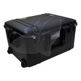 Valise Peli Air 1607 Vide