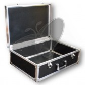 Flight Case Valisia PM 4 vide