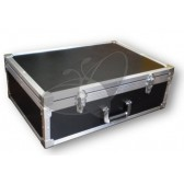 Flight Case Valisia PM 8 vide
