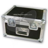 Flight Case Valipro 19...