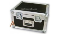Flight Case Valipro