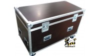 Flight case Malle de transport