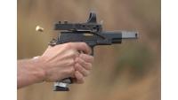 Valise de protection pour sports de tir
